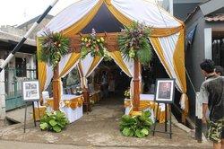 Harga Pernikahan Di Rumah Murah Meriah