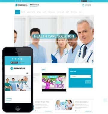 Medical 1