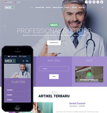 Medical 5