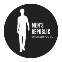 mens republic